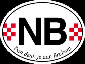 logo_merkbrabant_01