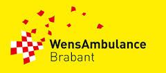 wensambulance
